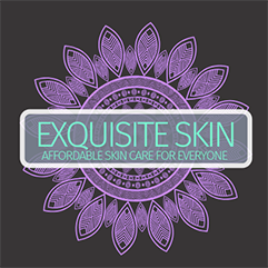 Exquisite Skin by Kat Butler